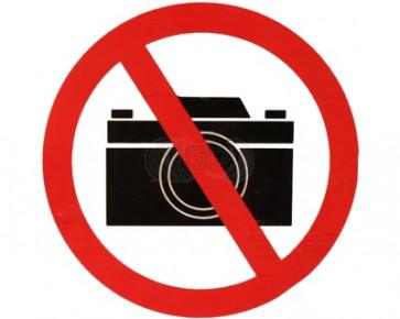 Laser photo paper A4 120g/m² matt 100 sheet