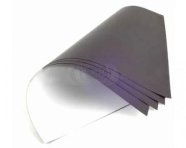 Inkjet photo paper A4 Magnetic Glossy Profselect 10 sheet