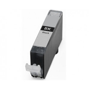 Canon CLI-571BK XL inkcartridge photo black high capacity (own brand)