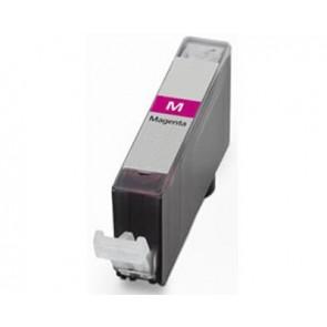 Canon CLI-571M XL inkcartridge magenta high capacity (own brand)