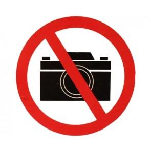 Inkjet photo paper A6 (± 10*15 cm) 230g/m² Glossy 100 sheet