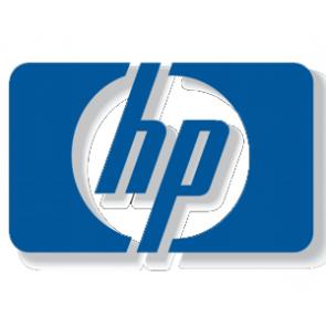 Inkjet photo paper A4 240g/m² Glossy Hewlett Packard (office max) 50 sheet