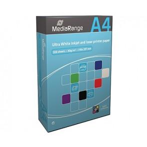 Print paper A4 80g / m² 500 sheets